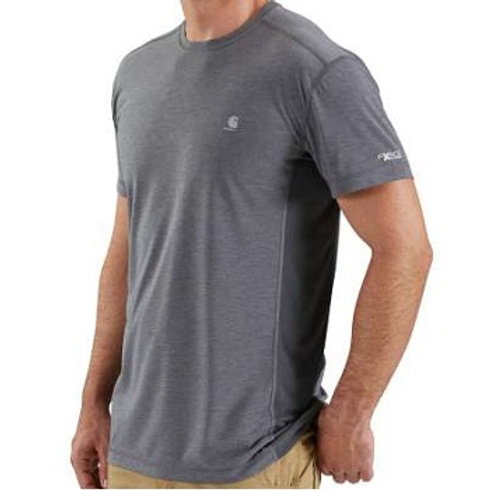 Force Extremes Short Sleeve T-shirt