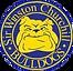 Sir Winston Logo_edited.png