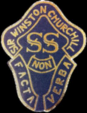 sir-winston-churchill-logo_edited.png