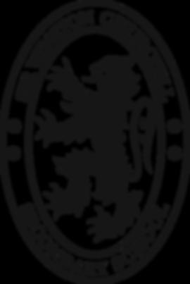 Winston-Churchill-Vintage-Logo.png