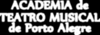 ACTEMUS - Curso de Formação em Teatro Musical em Porto Alegre