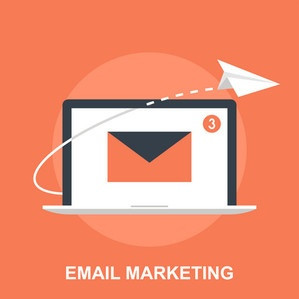 How Retailers Can Improve Sales with Email Marketing
