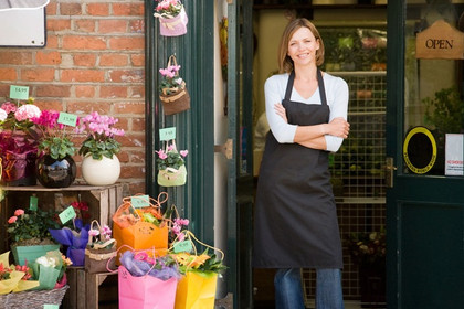 4 Ways a Retail Point of Sale Software Can Help Grow Your Business