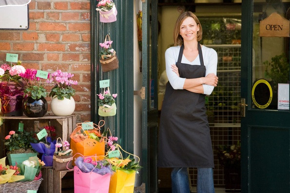 4 Ways a Retail POS can help you grow your business