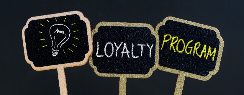 5 reasons why small retailers need loyalty programs