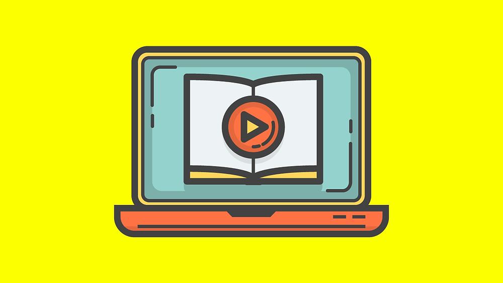 ACE POS Training Videos