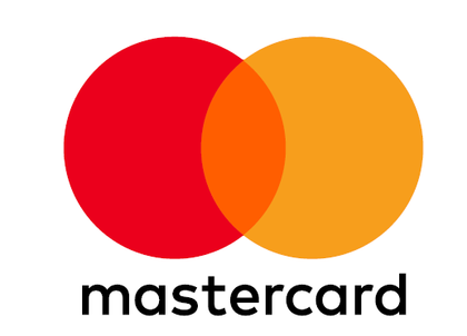 ACTION REQUIRED if you accept Mastercard at your retail store