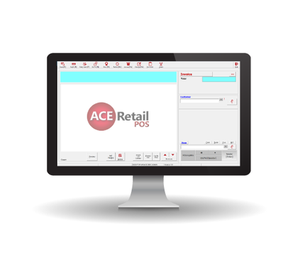 NEW: Add a wallpaper to upsell with your ACE Sales Screen!