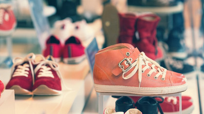 4 Ways to Merchandise your Retail Store on a Budget