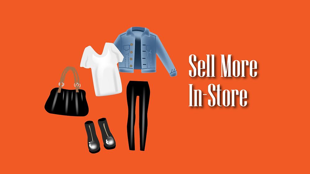 5 retail merchandising mistakes