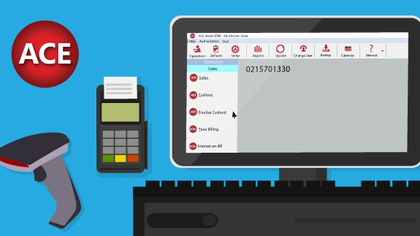 Top 6 Features of a Solid Retail POS Solution