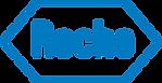 245px-Hoffmann-La_Roche_logo.svg[1].png