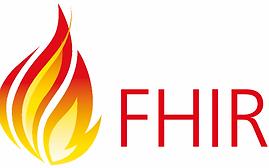 implementacionFHIR.png