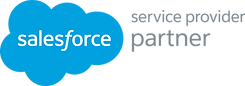 Cumulus Vision Salesforce #1 Partner - Salesforce Implementation, development, and admin in CA SF Bay Area