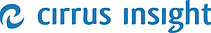 We partner with Cirrus Insight to integrate gMail with Salesforce