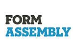 FormAssembly is the leading forms integration tool for Salesforce