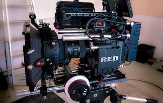camera red Daniel.jpg