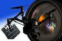 Logo-Hub-Images-recto.png