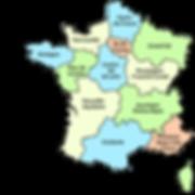 Regions_France.png