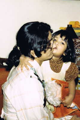 Akila and mama.jpg