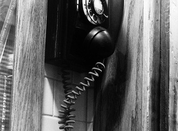 #82: Pick up the phone