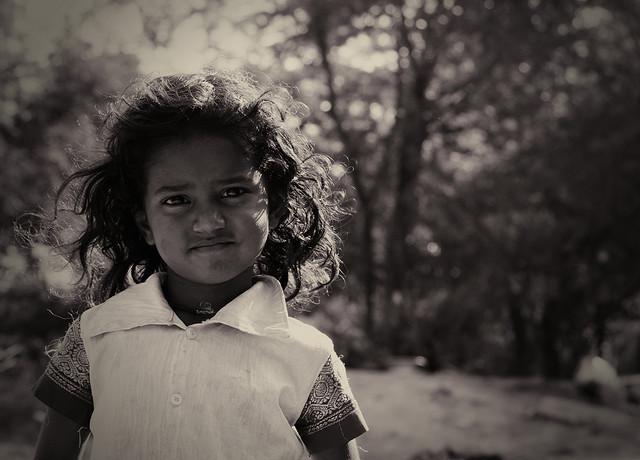 CC licensed image by Flickr user Vinoth Chandar