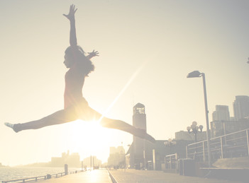 Five essential daily habits for good health