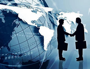 foreign-trade-consultancy-500x500.jpg
