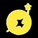 New Hoper Logo_No Background.jpg
