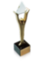 welcome-awards.png