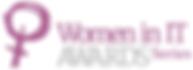 WomenInITLogoEdited-01-01.png