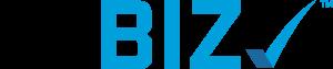 AIBIZ-logo-300x63