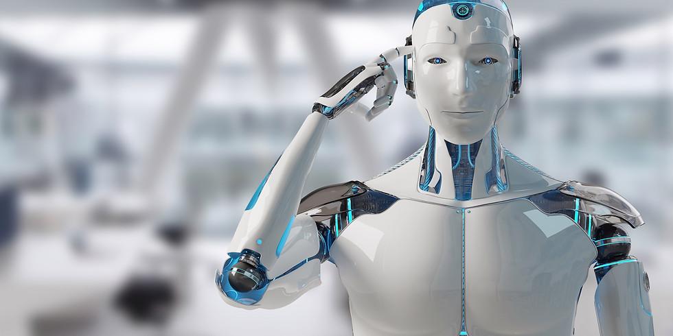CertNexus Artificial Intelligence BIZ (Online Instructor-led)