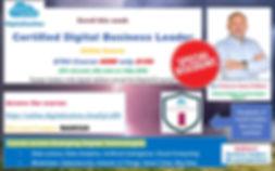 Ramdan Discount 1.jpg