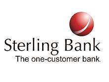 Sterling Bank.jpg