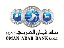Oman Arab Bank.png
