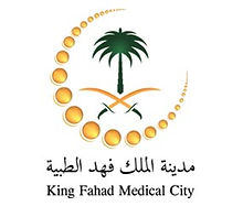 KFMC.jpg