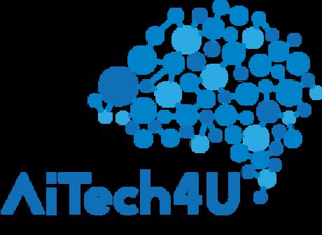aitech4u_logo.png