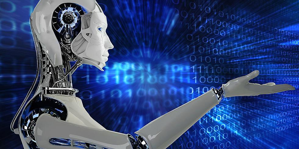 CertNexus Artificial Intelligence BIZ (In-Classroom)