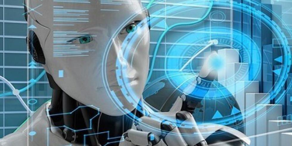 Certified Digital Business Leader (CDBL)