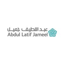 Abdullatif Jamil.png