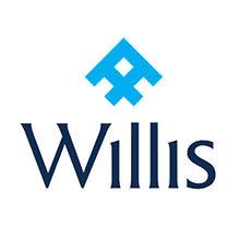 Willis Insurance.jpg
