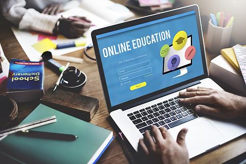 Online School.png