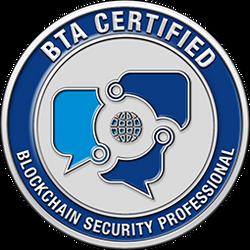 coin-security