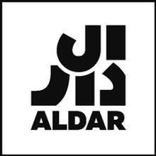 Aldar.png