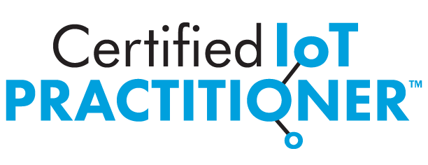 Certified-IoT-Practitioner-logo-web