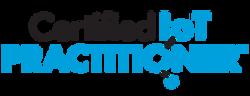 Certified-IoT-Practitioner-logo-web