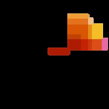 pwc-vector-logo.png