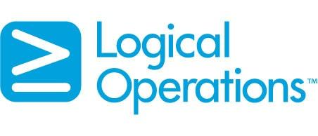 logical-operations-logo