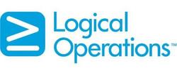 logical-operations-logo